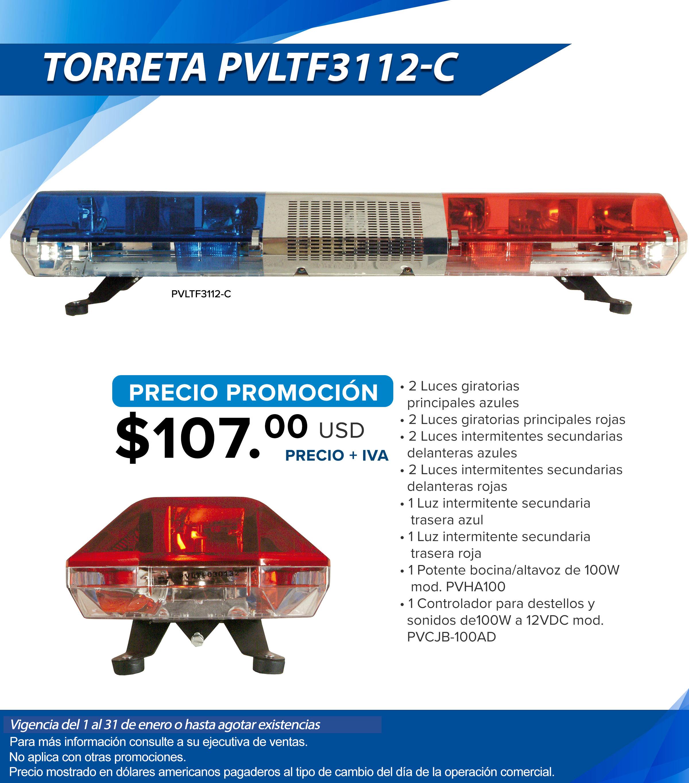 PVLTF3112-C